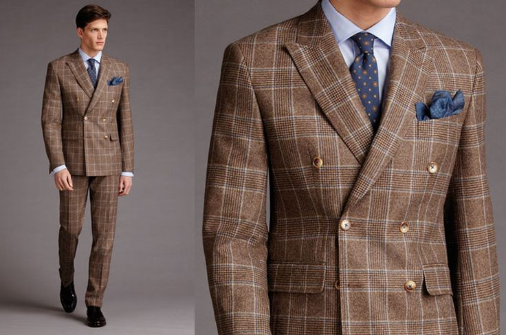 Scabal1