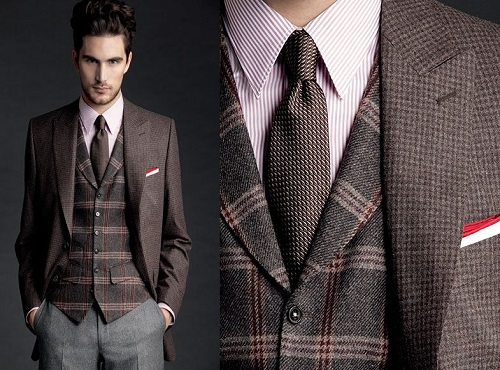 Scabal3